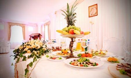 Sale weselne - Hotel Groman - 59b7e9767c81e1476356619_img0505.jpg - SalaDlaCiebie.pl