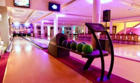 Sale weselne - Hotel Groman - 59b7e981d9c921494844446_p3224304.jpg - SalaDlaCiebie.pl