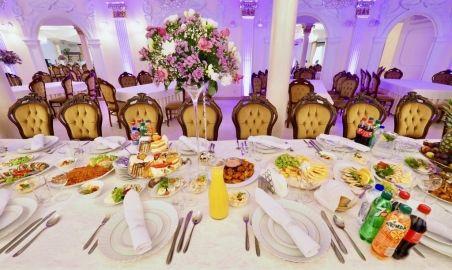 Sale weselne - Hotel Groman - 59b7e9869e4841494848758_p4302166.jpg - SalaDlaCiebie.pl