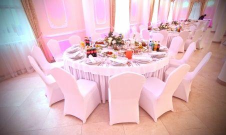 Sale weselne - Hotel Groman - 59b7e98b00f001494849429_img1046.jpg - SalaDlaCiebie.pl