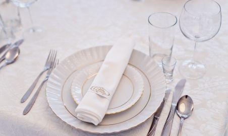 Sale weselne - Hotel Groman - 59b7e9978c4d31495802817_dsc0971.jpg - SalaDlaCiebie.pl