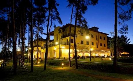 Sale weselne - Hotel Pan Tadeusz - 5c3119d155cb8img_17521.jpg - www.SalaDlaCiebie.com