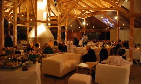Sale weselne - Górki Zielone  - 5ae334c7795779.jpg - www.SalaDlaCiebie.com