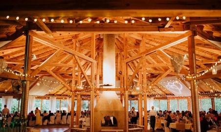 Sale weselne - Górki Zielone  - 5ae334c930f02144g_rkizielonewesele.jpg - www.SalaDlaCiebie.com