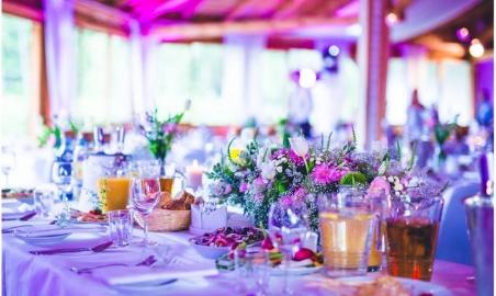 Sale weselne - Górki Zielone  - 5ae5c760b8e0b14358850_1360268454001949_4135277141515619956_n.jpg - www.SalaDlaCiebie.com