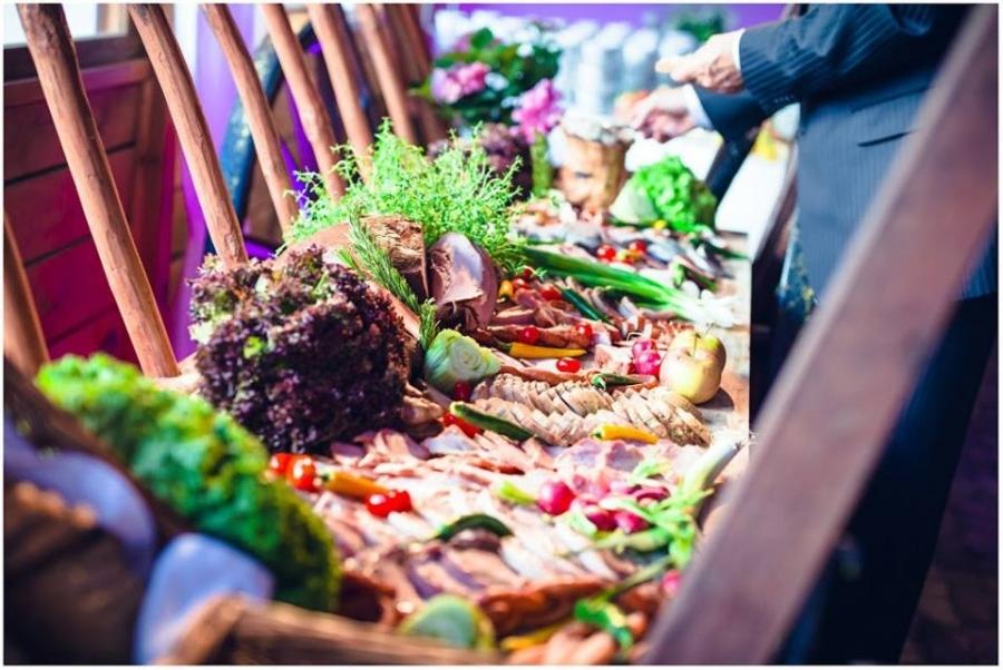 Sale weselne - Górki Zielone  - SalaDlaCiebie.com - 28