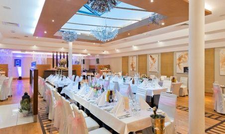 Sale weselne - Radisson Blu Hotel - 58b80e45c9333radisson_blu_hotel_krakow_wesele_solfez_13.jpg - SalaDlaCiebie.pl