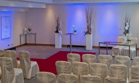 Sale weselne - Radisson Blu Hotel - 58b80e606fc52radisson_blu_hotel_krakow_slub_cywilny_4.jpg - SalaDlaCiebie.pl