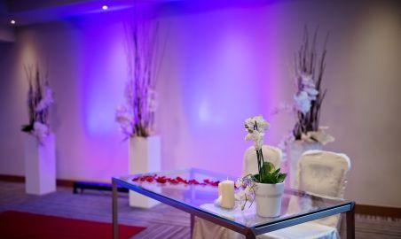 Sale weselne - Radisson Blu Hotel - 58b80e62d5224radisson_blu_hotel_krakow_slub_cywilny_8.jpg - SalaDlaCiebie.pl