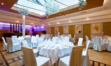 Sale weselne - Radisson Blu Hotel - 5ab27e18dd2a1image_1_1280x960.jpg - www.SalaDlaCiebie.com