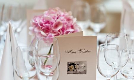 Sale weselne - Radisson Blu Hotel - 5ab27e1a5ba14image_2_1280x960.jpg - www.SalaDlaCiebie.com