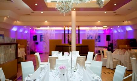 Sale weselne - Radisson Blu Hotel - 5ab27e1b99623image_3_1280x960.jpg - www.SalaDlaCiebie.com