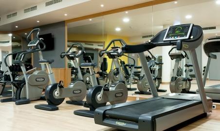 Sale weselne - Radisson Blu Hotel - 5ab27f4053d4eamenities2_1280x960.jpg - www.SalaDlaCiebie.com
