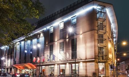 Sale weselne - Radisson Blu Hotel - 5ab27f41eb399hotelexterior3_1280x960.jpg - www.SalaDlaCiebie.com