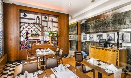Sale weselne - Radisson Blu Hotel - 5ab27f4874a3crestaurantsbar6milkco_1280x960.jpg - www.SalaDlaCiebie.com