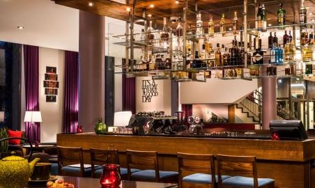 Sale weselne - Radisson Blu Hotel - 5ab27f4a36e5arestaurantsbar13_1280x960.jpg - www.SalaDlaCiebie.com