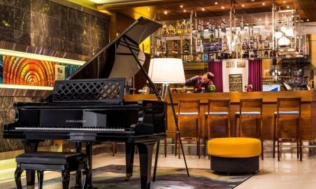 Sale weselne - Radisson Blu Hotel - 5ab27f4b7edc6restaurantsbar14_1280x960.jpg - www.SalaDlaCiebie.com