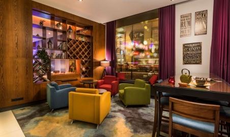 Sale weselne - Radisson Blu Hotel - 5ab27f4d16cb5restaurantsbar16_1280x960.jpg - www.SalaDlaCiebie.com