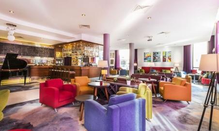 Sale weselne - Radisson Blu Hotel - 5ab27f4e81c7erestaurantsbar17_1280x960.jpg - www.SalaDlaCiebie.com
