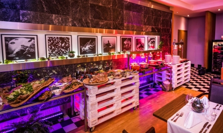 Sale weselne - Radisson Blu Hotel - 5ab27f51b25d8restaurantsbarmilk1_1280x960.jpg - www.SalaDlaCiebie.com