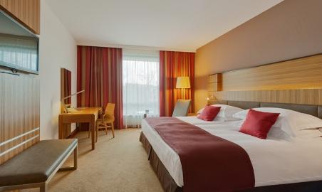 Sale weselne - Radisson Blu Hotel - 5ab27f550bde5rooms1_1280x960.jpg - www.SalaDlaCiebie.com