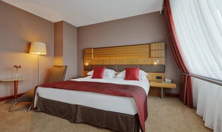 Sale weselne - Radisson Blu Hotel - 5ab27f5879f13rooms6_1280x960.jpg - www.SalaDlaCiebie.com