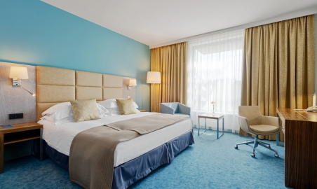 Sale weselne - Radisson Blu Hotel - 5ab27f5a5a738rooms7_1280x960.jpg - www.SalaDlaCiebie.com