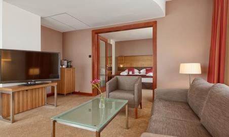 Sale weselne - Radisson Blu Hotel - 5ab27f5c4f273rooms9_1280x960.jpg - www.SalaDlaCiebie.com