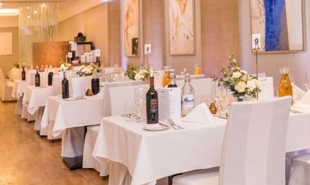 Sale weselne - Radisson Blu Hotel - 5ab286307c30bml02601_copy.jpg - www.SalaDlaCiebie.com