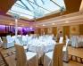 Radisson Blu Hotel - Zdjęcie 7