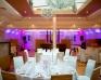Radisson Blu Hotel - Zdjęcie 12