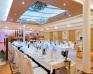 Radisson Blu Hotel - Zdjęcie 9