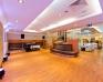 Radisson Blu Hotel - Zdjęcie 8