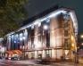 Radisson Blu Hotel - Zdjęcie 17