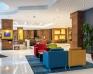 Radisson Blu Hotel - Zdjęcie 24