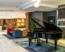 Radisson Blu Hotel - Zdjęcie 23