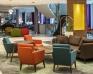 Radisson Blu Hotel - Zdjęcie 22