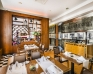 Radisson Blu Hotel - Zdjęcie 34