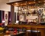 Radisson Blu Hotel - Zdjęcie 33