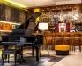 Radisson Blu Hotel - Zdjęcie 21