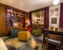 Radisson Blu Hotel - Zdjęcie 20