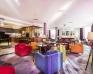 Radisson Blu Hotel - Zdjęcie 18