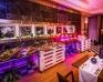 Radisson Blu Hotel - Zdjęcie 32