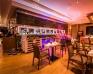 Radisson Blu Hotel - Zdjęcie 31