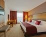 Radisson Blu Hotel - Zdjęcie 28