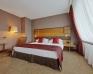 Radisson Blu Hotel - Zdjęcie 27