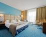 Radisson Blu Hotel - Zdjęcie 30