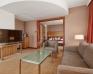 Radisson Blu Hotel - Zdjęcie 29