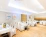 Radisson Blu Hotel - Zdjęcie 6