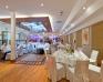 Radisson Blu Hotel - Zdjęcie 2